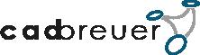 Cad Breuer